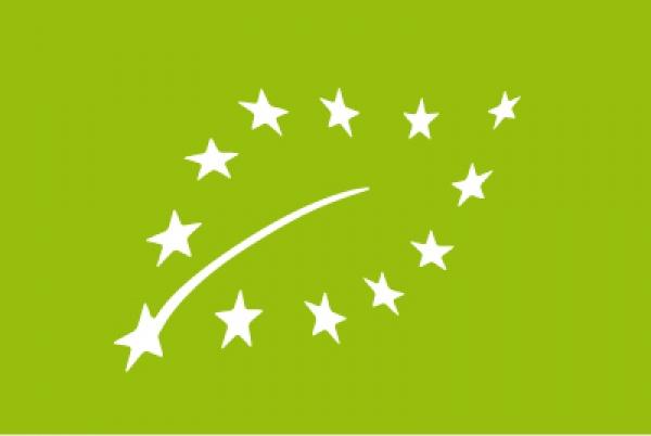 new_eu_logo_2010