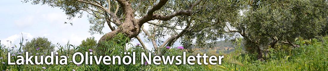 Ihre Vorteile als Newsletter-Abonnent: